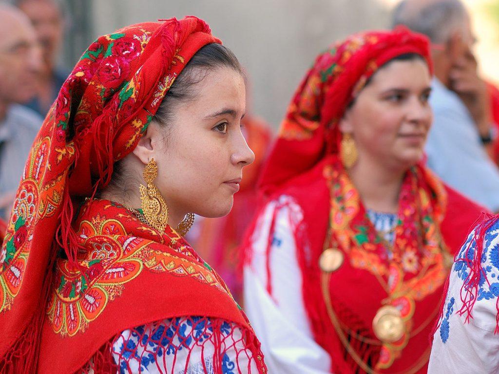tradizioni-portoghesi
